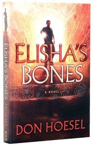 Elishas Bones