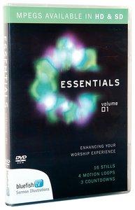 Essentials Volume 1