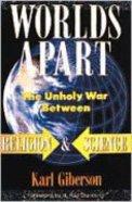 Worlds Apart Paperback