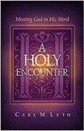 A Holy Encounter