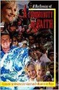Community of Faith Paperback
