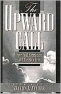 The Upward Call (Leader's Guide) Paperback