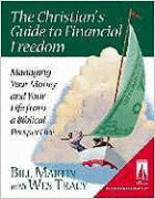 The Christian's Guide to Financial Freedom (Lifestream Resources Kits Series) Ring Bound