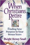 When Christians Retire