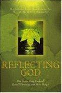 Reflecting God (Student Book) Paperback