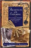 Architects of the Enduring (2 Book Set) Paperback