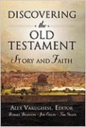 Discovering the Old Testament Hardback