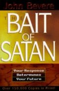 The Bait of Satan Paperback