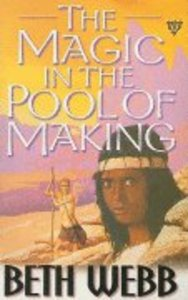 Magic in the Pool of Making