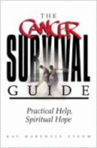 The Cancer Survival Guide