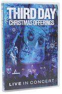 Christmas Offerings DVD