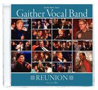 Reunion #02 (Gaither Vocal Band Series) CD