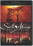 South African Homecoming (Gaither Gospel Series)