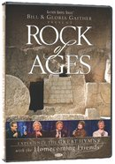 Rock of Ages (Gaither Gospel Series)