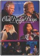 Gospel Journey, a - the Oak Ridge Boys (Gaither Gospel Series)