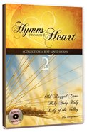 Hymns of the Heart 2 (Bonus Cd) DVD