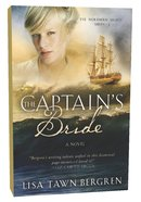 The Captain's Bride (#01 in Northern Lights Series)