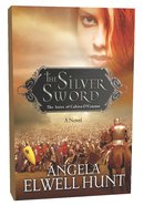 The Silver Sword (#01 in The Heirs Of Cahira O'Connor Series) Paperback