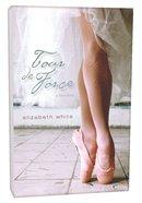 Tour De Force Paperback