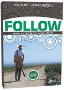 Follow (Higher Series) Paperback