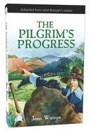 The Pilgrim's Progress Paperback