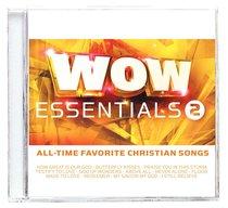 Wow Essentials 2