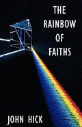 The Rainbow of Faiths Paperback