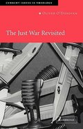 The Just War Revisited Paperback