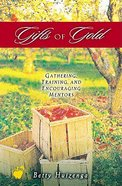 Gifts of Gold Paperback