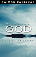 The Experience of God Hardback