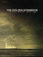The Golden Hymnbook