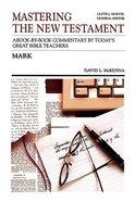 Mastering NT Mark Paperback
