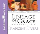 Lineage of Grace (10Cds Abridged) (5 Book Set) CD