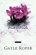 Winter Winds (#04 in Seaside Seasons Series) Paperback