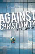 Against Christianity Paperback