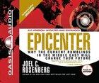 Epicenter CD