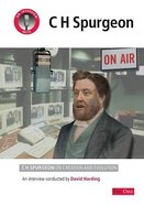 An Interview With C H Spurgeon Paperback