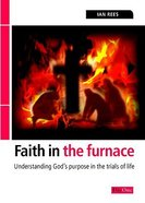 Faith in the Furnace Paperback