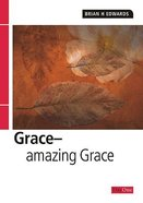 Grace: Amazing Grace Paperback