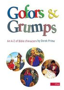 Gofors and Grumps (One Volume Edition) Paperback