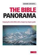 The Bible Panorama