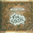 Dear Diary CD