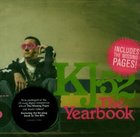 Yearbook: The Missing Pages