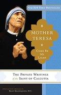 Mother Teresa Paperback