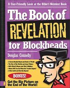 The Book of Revelation For Blockheads eBook