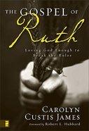 The Gospel of Ruth Hardback