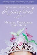 Raising Girls Paperback