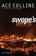 Swope's Ridge Paperback