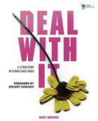 Deal With It Paperback