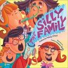 The Silly Family Hardback